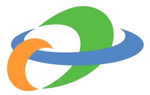 Logo des DHSV Südwestholstein